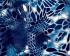 Blue Hex  + 100,00€