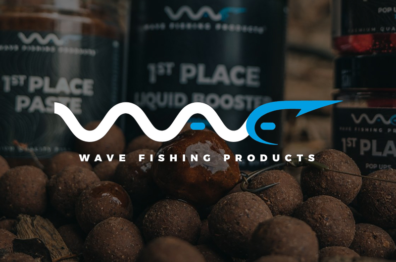 Wave products