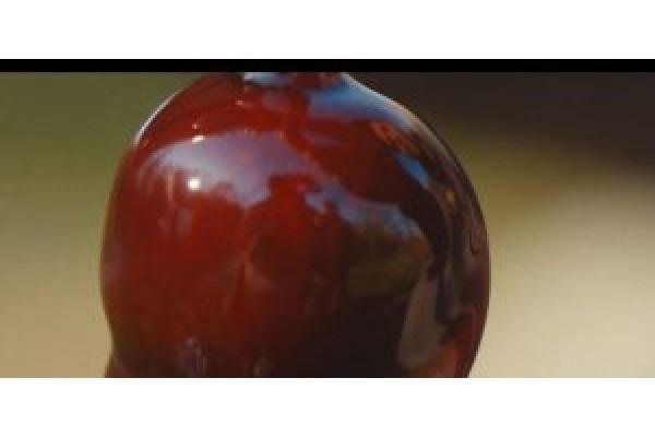 Kronosz – Cherry Dip